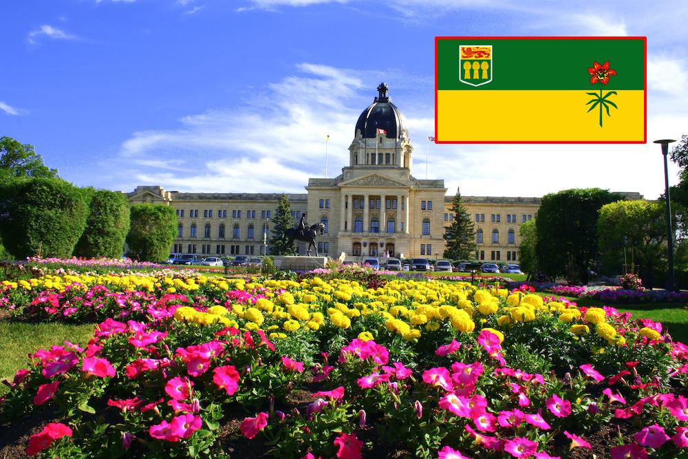 Saskatchewan Creates New Immigration Category For Graduate Entrepreneurs- Telugu NRI USA America Latest News (తెలుగు ప్రపంచం అంతర్జాతీయ అమెరికా ప్రవాసాంధ్రుల తాజా వార్తలు)- Visa Immigration,Events,Or-Saskatchewan Creates New Immigration Category For Graduate Entrepreneurs-