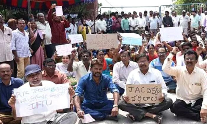 Telugu Priyanka Reddy Murder, Telangana, , Telangana Mhaila Comission Post Is Pending, Telangana Rtc Strike-