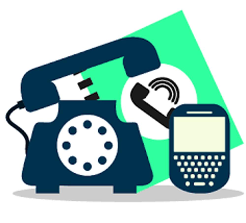 Telugu Airtel, All Networks Call Charges, Idia, Jio, Vodafone, ఏ కంపెనీ ధర ఎంత పెరిగింది.-