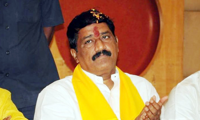Ganta Srinivasarao Give Clarty That The Party Had Not Chandged- Telugu Political Breaking News - Andhra Pradesh,Telangana Partys Coverage Ganta Srinivasarao Give Clarty That The Party Had Not Chandged-Ganta Srinivasarao Give Clarty That The Party Had Not Chandged-