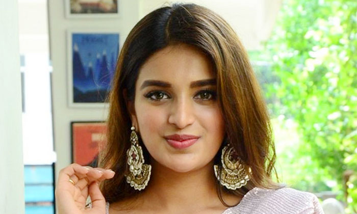 Telugu Crime News, Murder, Netizen, Nidhi Aggarwal, Rape, Twitter-