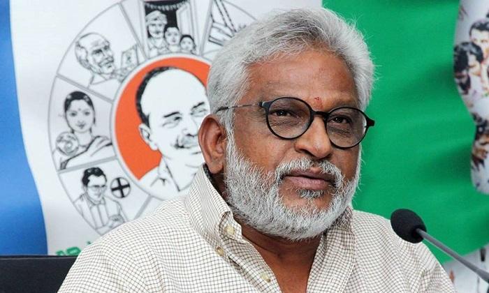Telugu Comedian Pruthvi, , Posani Krishna Murali Comments On Comedian Pruthivi, Pruthvi Comments On Amaravthi Farmars, Svbc Chairman Pruthvi, Ycp Leaders, Yv Subba Reddy-