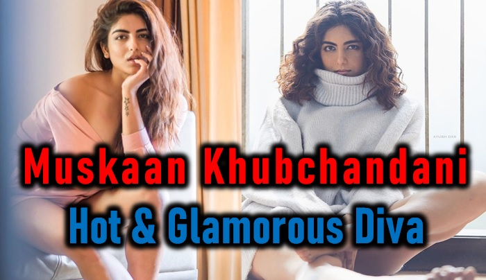 George Reddy Heroine, The Glamorous Muskaan Khubchandani-muskaan Khubchandani,muskaan Khubchandani Hot Photos,muskaan Khubchandani Image Gallery,muskaan Khubchandani Latest Photos,muskaan Khubchandani-George Reddy Heroine The Glamorous Muskaan Khubchandani-Muskaan Khubchandani Muskaan Hot Photos Image Gallery Latest Photoshoot
