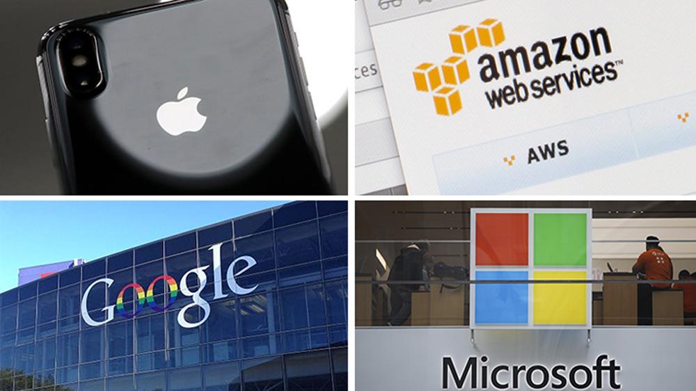 Telugu Alphabet, Apple, Google Parent Alphabet Valuation, Microsoft, Nri, Telugu Nri News Updates-