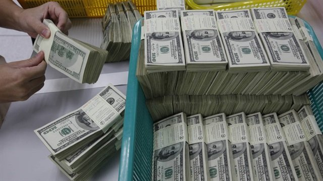 Telugu Amit Agarwal, Indian Man Indicted For Role In International Money Laundering Schemes In Us, Money Laundering Scheme, Nri, Telugu Nri News, Us-