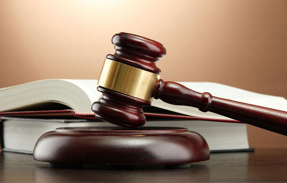 Telugu Fine In Defamation Case, Indian Teacher In Dubai, Nri, Telugu Nri News Updates-