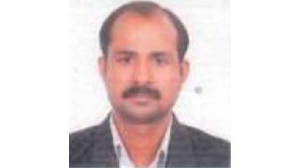 Telugu Man Killed In Dubai, Nri, Shaik Mahammad Bin Jayed, Telugu Nri News Updates-