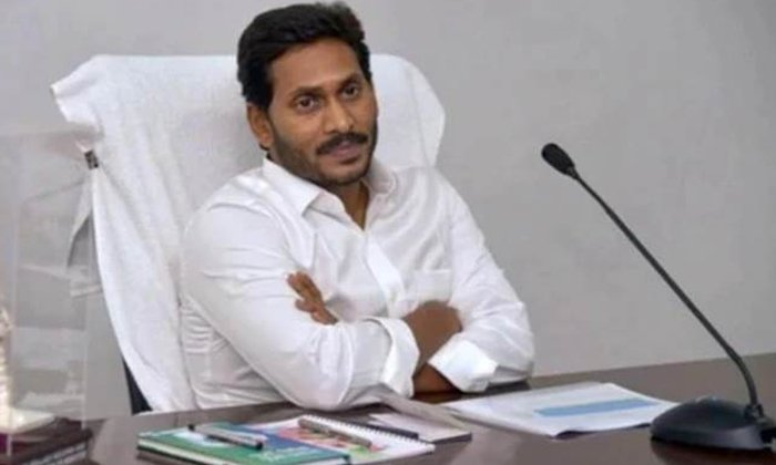 Telugu Ap Cm Jagan Mohan Reddy, Bjp Kanna Laxminarayana, Janasena And Bjp Fight Against Ycp, Janasena Bjp, Janasena Bjp Alliance: Is It Possible With Jagan\\'s Decision, Janasena Chief Pawan Kalyan-