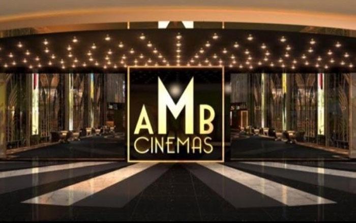 Mahesh Babu To Start AMB Multiplex In Bangalore-Bangalore