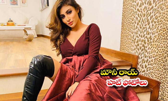 Hot Photos: Mouni Roy - Telugu Bollywood Actress Mouni Roy, Mouni Roy New Gallery, Mouni Roy New Photos, Mouni Roy New Picsa, Mouni Roy New Spicy Album, Spicy Photos: Mouni Roy, Tollywood-telugu Actre High Resolution Photo