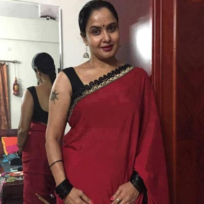 Photo Talk Pragathi-Pragathi