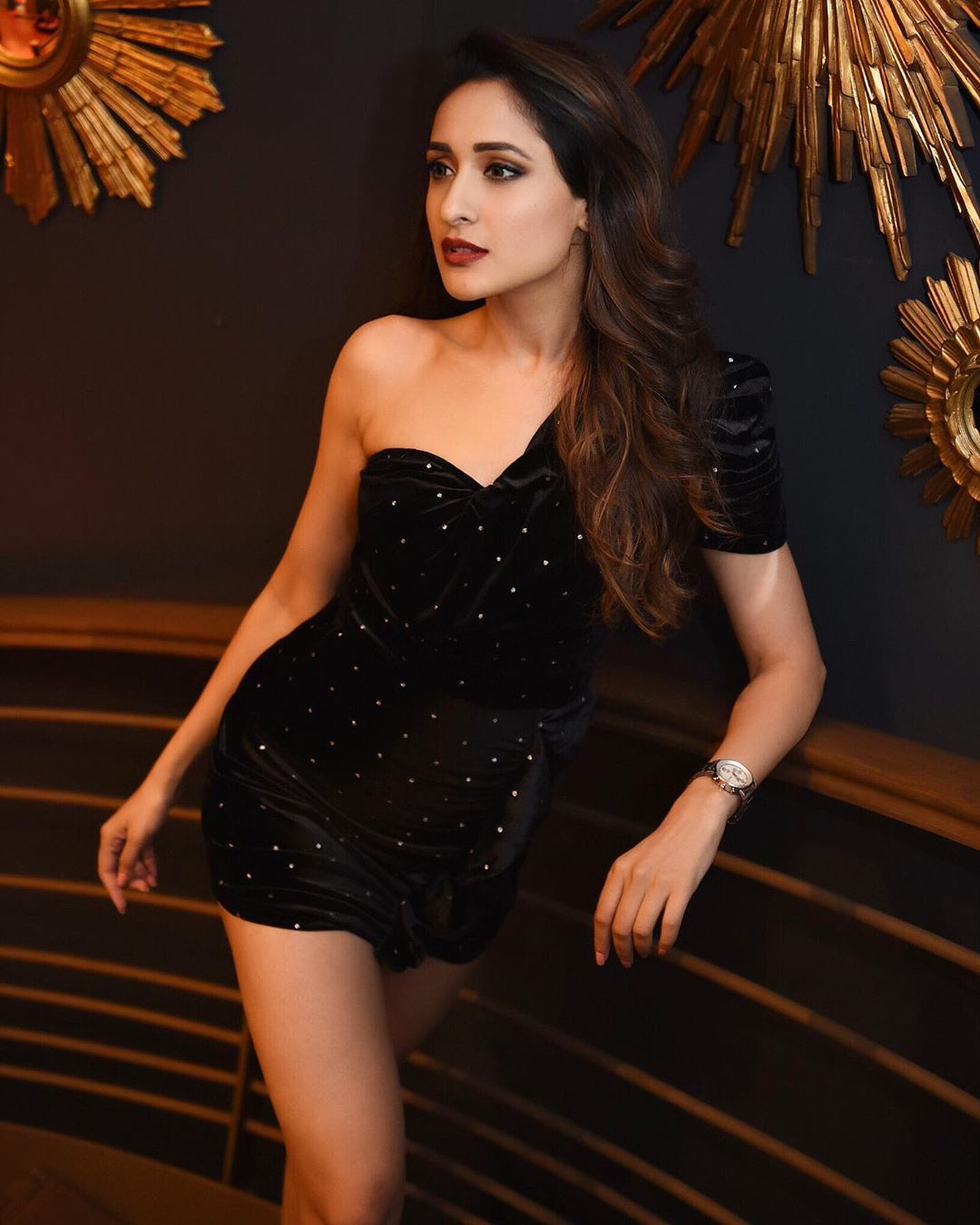 Telugu Pragya Jaiswal, Pragya Jaiswal Actress, Pragya Jaiswal Hot Images, Pragya Jaiswal Stills