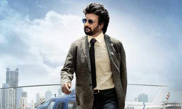 Telugu Rajanikanth, Rajanikanth And Lokesh Kanagaraju, Rajanikanth And Muragadas In Darbar Movie, Rajanikanth And Siva Direction, Rajanikanth In Darbar Movie, Rajanikanth Next Movie Latest Update, Vijay And Lokesh-Movie