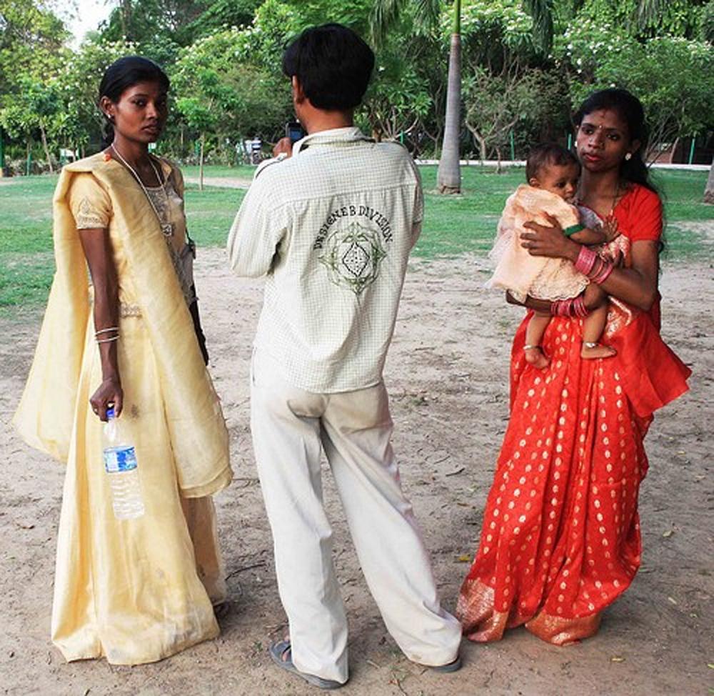 Telugu Evandi Avida Vachindi, Ranchi Man Two Marriages, Solution Like Telugu Movie, Telugu Viral News Updates, Viral In Social Media, ఏవండీ ఆవిడ వచ్చింది-General-Telugu