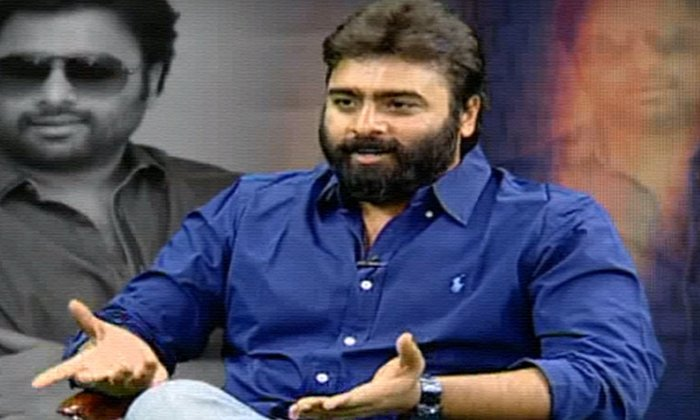 Telugu Amaravthi Farmars Says Banned Tollywood Movie, Amaravthi Farmars Strike, Ap Capital Amaravathi, Telugu Movie News, Tollywood Stars-