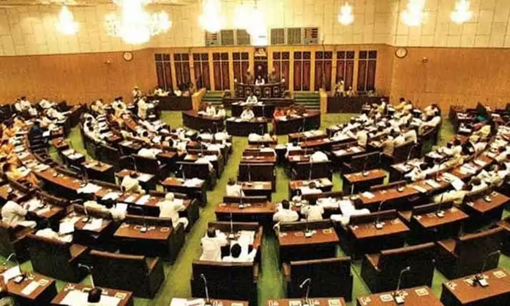 Telugu Chandrababu Naidu, Pawan Kalyan, Shock To The Ycp, Tdp, Ys Jagan, Ysrcp, వైసీపీ-Telugu Political News