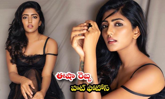 New Photos: Eesha Rebba - Telugu Eesha Rebba, Eesha Rebba Heroin, Eesha Rebba New Album, Eesha Rebba New Gallery, Eesha High Resolution Photo