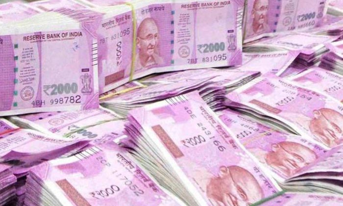 How To Earn One Crore Rupees With 5000 Rs-One Latest News One Pff Pff