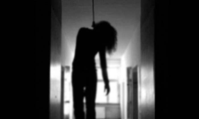 Intermediate Student Commits Suicide For Tv Remote-intermediate Student Suicide,medchal Crime News,medchal Local News,medchal News,student Suicide,student Suicide For Tv Remote,student Suicide News-Te-Intermediate Student Commits Suicide For Tv Remote-Intermediate Medchal Crime News Local Student Remote