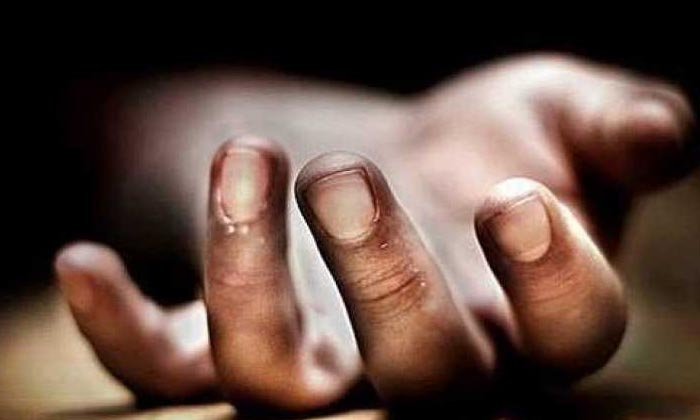Married Women Killed In Bangalore City-Bangalore News Married Crime