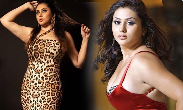Namitha Latest Images - Telugu Gallery, Images, , Namitha Mukesh Vankawala, Recent Movie Posters, Shooting Spot Photos, High Resolution Photo