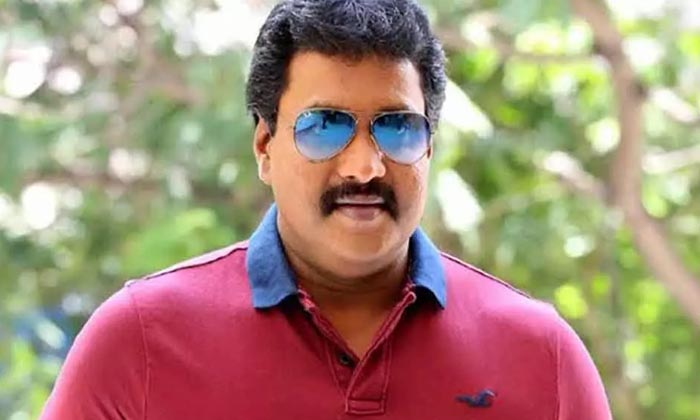 Telugu Comedian And Hero Sunil Reacts About His Health-sunil Health News,sunil Latest News,sunil News,telugu Comedian And Hero Sunil,telugu Comedian Sunil,tollywood-Telugu Trending Latest News Updates-Telugu Comedian And Hero Sunil Reacts About His Health-Sunil Health News Sunil Latest Telugu Tollywood