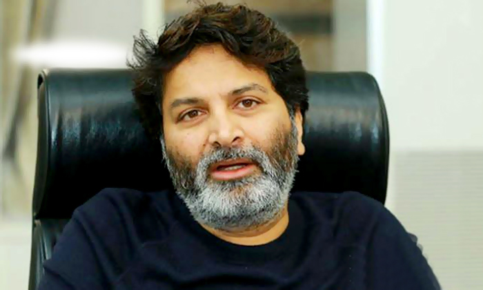 Telugu Ala Vaikuntapuramulo, Chiranjeevi, Chiru152, Telugu Movie News, Trivikram-Movie
