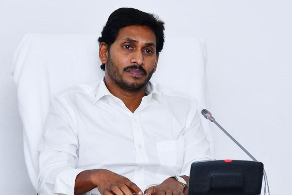 Telugu Ap Special Status, Bjp, Chandrababu Naidu, Lokesh, Modi, Roja, Tdp, Ys Jagan, Ysrcp, జగన్ బీజేపీ-Latest News