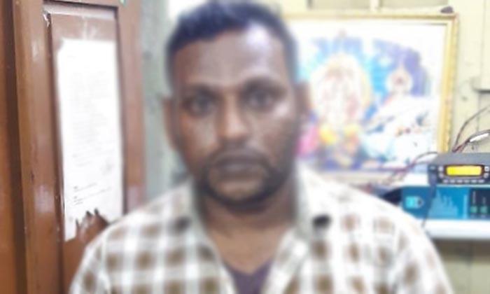 Telugu Bank Employee Fraud, Bank Employee Latest News, Bank Employee News, Taml Nadu, Taml Nadu Crime News, Taml Nadu Latest News, Taml Nadu News-Latest News-Telugu Tollywood News Photos Pics