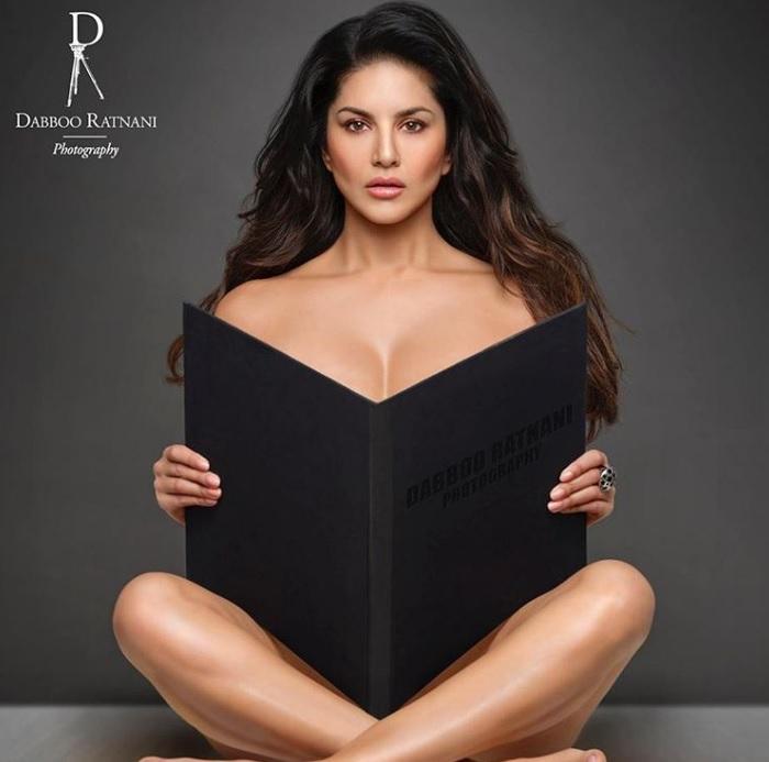 Telugu Aishwarya Rai Hot, Bollywood Heroines Hot, Bollywood Hot Actress, Kiara Advani Topless