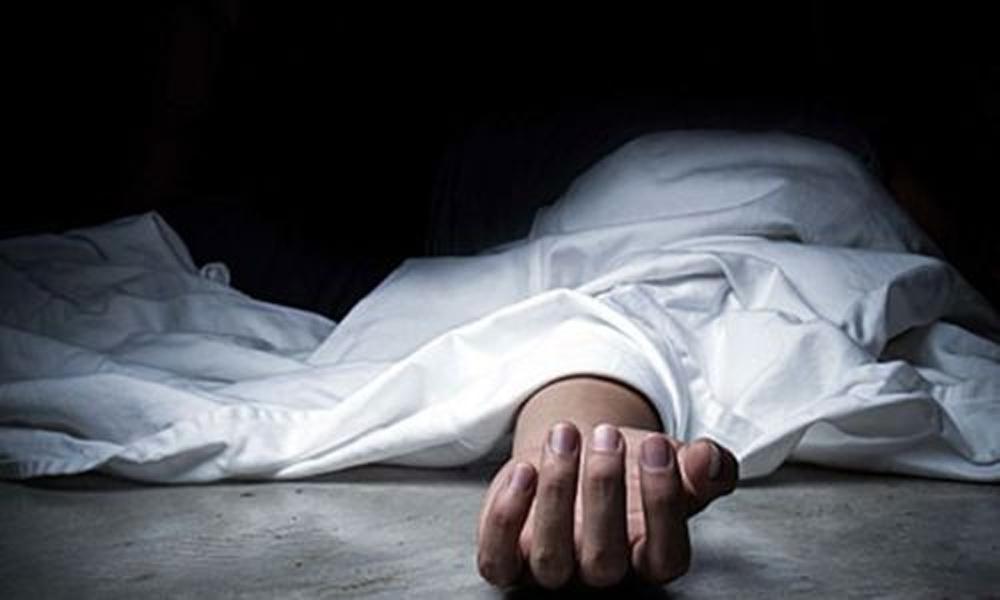 Telugu Boy Dead While Sleeping, Boy Sleeping In Medchal, Lalu, Telugu Viral News Updates, Viral In Social Media, నిద్ర మత్తులో-Breaking/Featured News Slide-Telugu Tollywood News Photos Pics