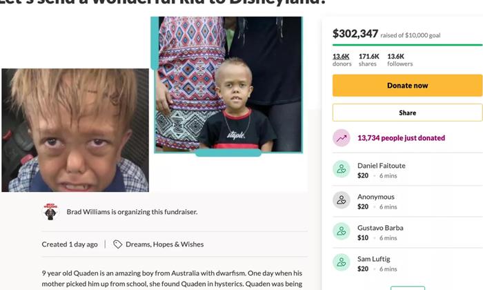 Telugu 9 Years Boy Video Wiral In Social Media, 9years Australian Kid, Disneyland, , Hollywood Star Huge Jakman, Kwidan, Some Videos Wiral In Social Media-General-Telugu