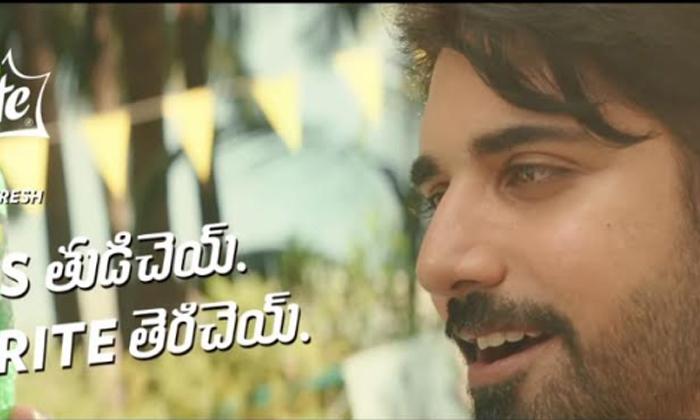 Telugu Allu Arjun\\'s \\'ala Vaikunthauramlo\\', Anirudh Ravichander, Ravi Shankar Shastri And Harish Koyalagundla, Sushanth-Movie-English