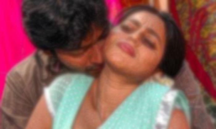 Telugu Husband, Husband Complaint Against, Husband News, Tamil Nadu, Tamil Nadu Crime News, Tamil Nadu Latest News, Tamil Nadu News, Wife Illegal Affair-Telugu Crime News(క్రైమ్ వార్తలు)