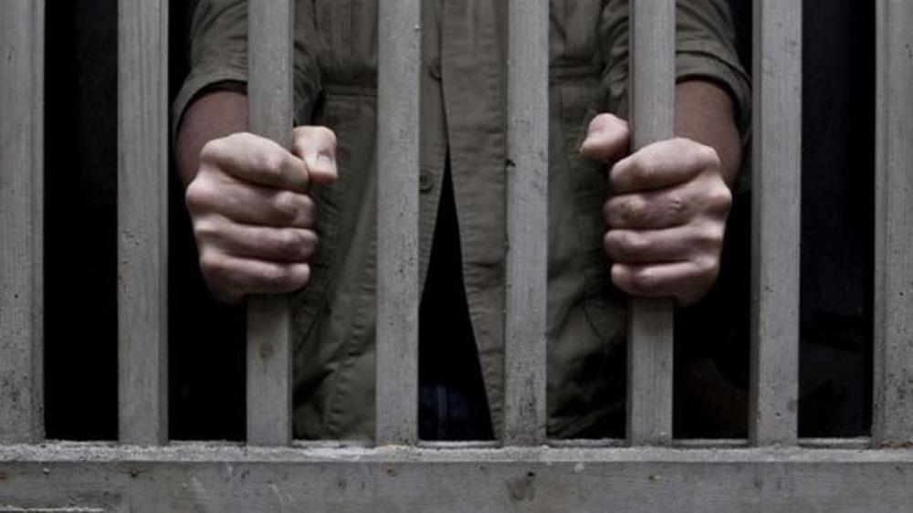 Telugu Indian In Dubai Jail, Nri, Telugu Nri News Updates, Wife Appeals To Government To Free Husband, భార్య విన్నపం-