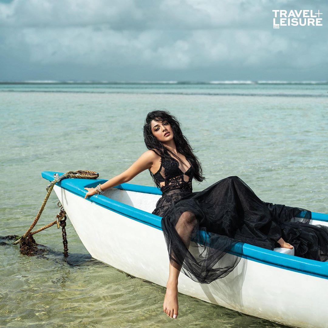 Telugu Kiara Advani Bharat Ane Nenu, Kiara Advani Hot Pics, Kiara Advani Lust Stories, Mahesh Babu Kiara Advani Movie-Movie-English