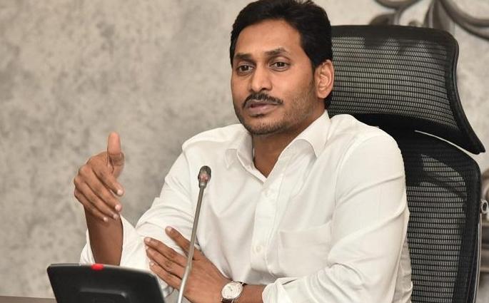 Telugu Decisions, National Media, , Political News, Ys Jagan, Ysrcp-Telugu Political News