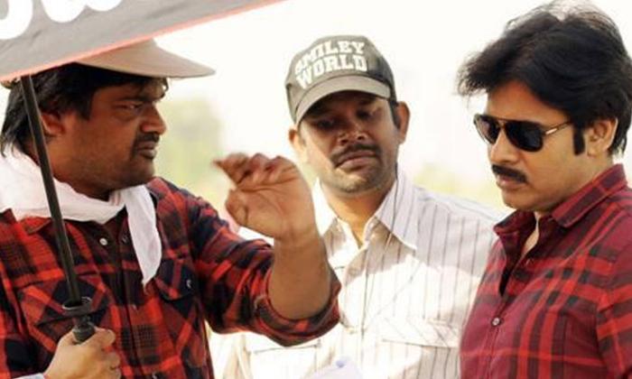 Telugu Harish Shankar And Pawan Kalyan Fans, Pawan Kalyan, Pawan Kalyan And Harish Shankar, Pawan Kalyan And Krish, Pawan Kalyan And Pink Movie Remake, Pawan Kalyan Latest Update, Tollywood Power Star Pawan Kalyan-Movie