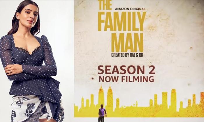 Telugu Jaanu, Majili, Manoj Bajpai And Priyamani, Oh Baby, Samantha, , Tollywood\\'s Star Female Actor Samantha Akkineni-Movie-English