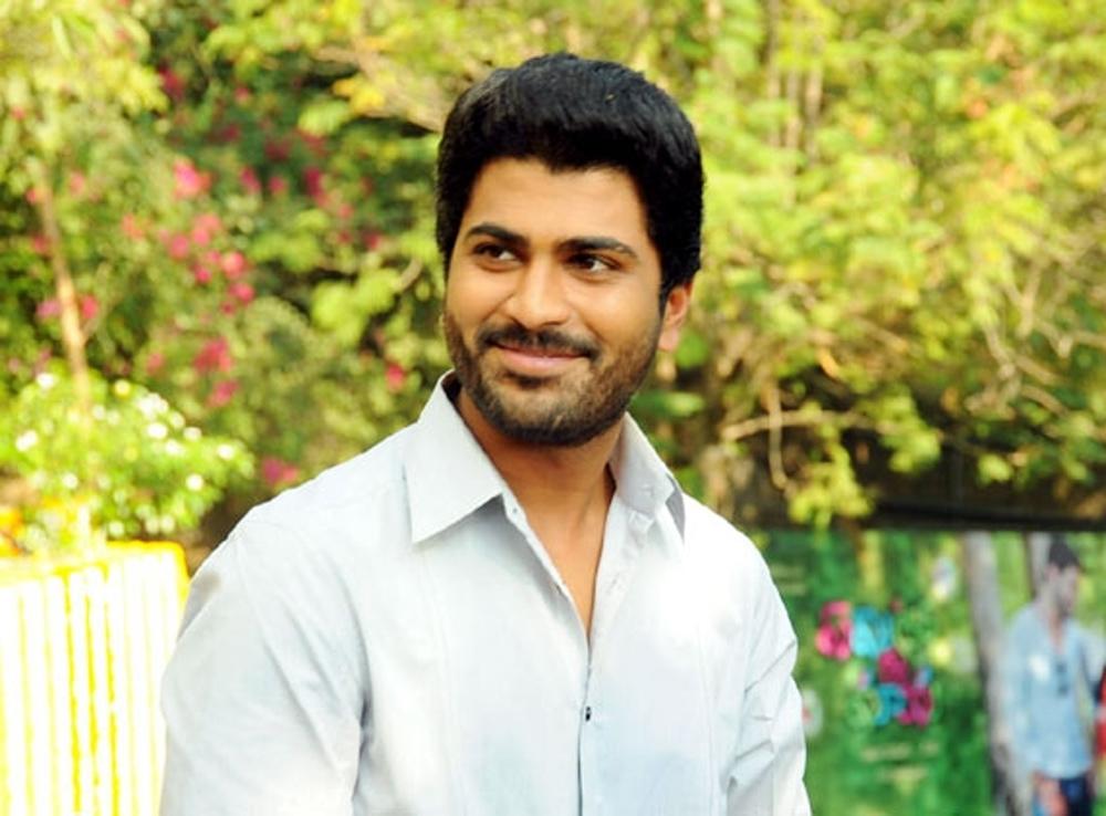 Telugu Boxer, Dil Raju. Pawan Kalyan, Fighter, Jaanu, Samantha, Sarvanand, Srikaram, జాను శ్రీకారం-