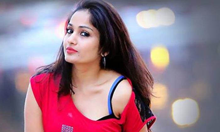 Telugu , Actress Madhavi Latha News, Madhavi Latha, Madhavi Latha Latest News, Madhavi Latha Movie News, Madhavi Latha News-Movie