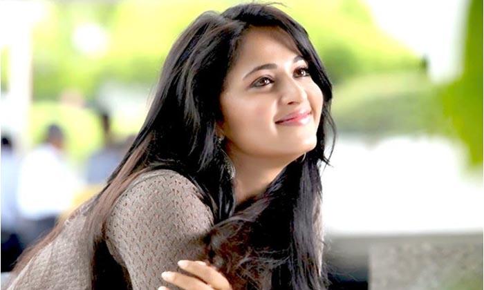 Telugu Anushka, Anushka Latest Marriage News, Anushka Marriage News, Anushka Marriage Update, Anushka Marry Director Son, Anushka News, Tollywood Actress Anushka-Movie