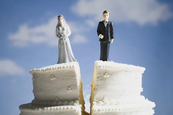 Telugu Bengaluru, Groom Friend Misbehavior, Lokaditya, Marriage Canceled, పెళ్లి కూతురు-