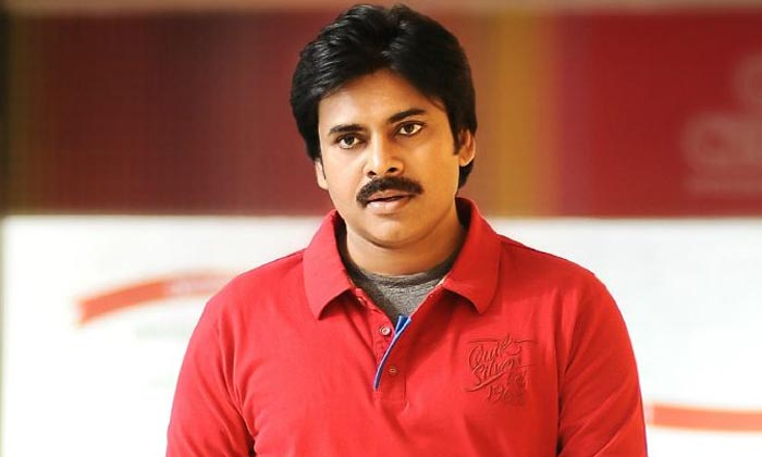 Telugu Lawyer Saab Movie News, Lawyer Saab News, Pawan Kalyan, Pawan Kalyan Latest Movie, Pawan Kalyan Lawyer Saab, Pawan Kalyan Movie News-Latest News-Telugu Tollywood News Photos Pics