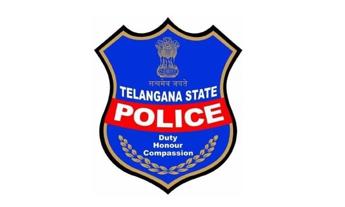 Telugu Hyderabad Crime News, Hyderabad Latest News, Hyderabad Local News, Hyderabad News, Sub Inspector Crime News, Sub Inspector News, Telangana News-Telugu Crime News(క్రైమ్ వార్తలు)