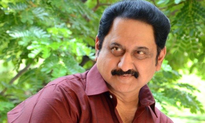 Telugu Suman Comments On Directors, Suman Latest Movie News, Suman Latest News, Suman Movie News, Suman News, Tollywood Seniour Hero Suman-Movie