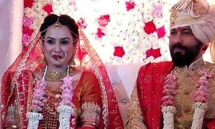 Telugu Heroin Kamya Punjabi, Kamya Punjabi Actress News, Kamya Punjabi Marriage News, Kamya Punjabi News, Serial Actress Kamya Punjabi, Serial Actress Kamya Punjabi Marriage News-Movie