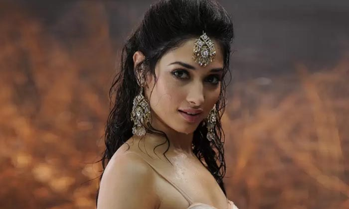 Telugu Tamanna Beauty News, Tamanna Latest News, Tamanna Movie News, Tamanna News, Tamanna Seetimaar News, Tollywood Actress Tamanna-Movie