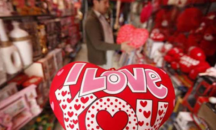 Telugu America And Britan, Bajarangdal, Iran, Iraq, Pakisthan And Saudhi, Russia, Valentines Day, -General-Telugu