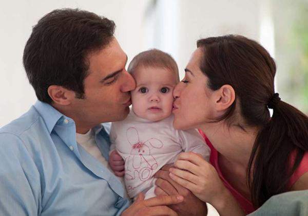 Telugu Even Days, Male Child Birth, Marriage, Relation, Saduvu, Viral News, Wife,